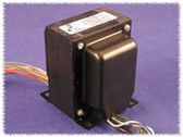 Plate & Filament Transformer 369BX (Item: HX369BX)
