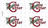 Vintage Hobart Food Cutter Decal (DCL-HOBARTFC1)