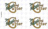 Vintage Hobart Food Cutter Decal (Item: DCL-HOBARTFC2)