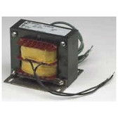 Low Volt, Filament HC, Mount - 165N80 (Item: HX165N80)