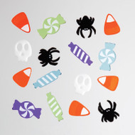 Gelgems Tricks & Treats Small Bags