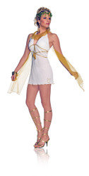 Playboy Goddess Adult female Costume