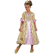 Sleeping beauty Child's Costume