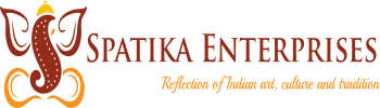 Spatika Enterprises LLC
