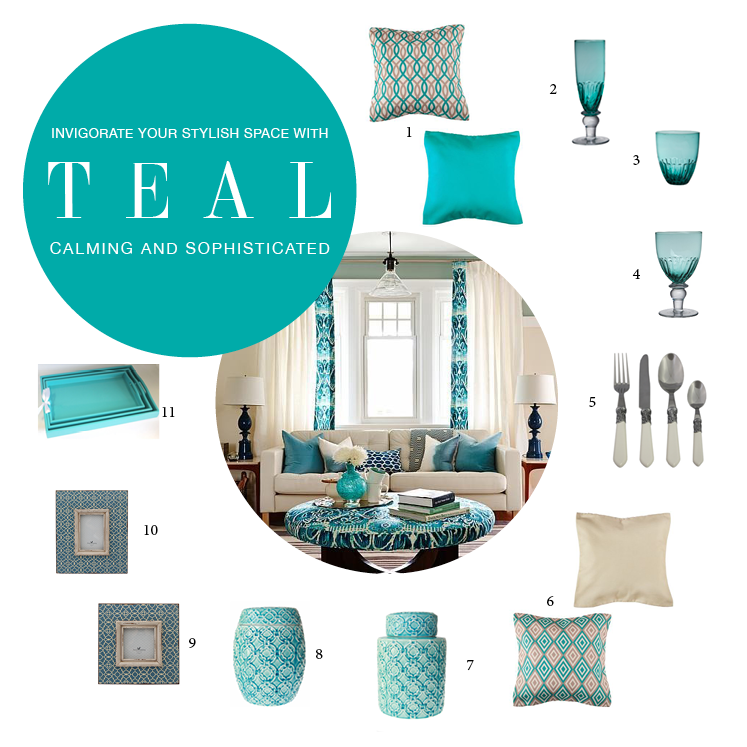 mail-chimp-all-about-teal-2.png