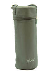 B.Box Essential Baby Bottle Bag