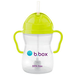 B.Box Sippy Cup - Pineapple - LIMITED EDITION