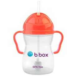 B.Box Sippy Cup - Watermelon - LIMITED EDITION