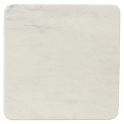 Marble Serve Board - Square