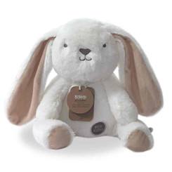 Beck Bunny Big Hugs Teddy Bear