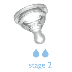 B.Box Stage 2 Teat