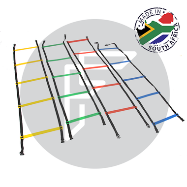 Agility Speed Ladder