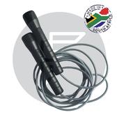 Jump Rope - PVC