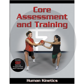 Core Assessment & Training