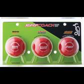 Super Coach 3 Pack