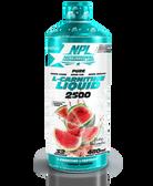 L-Carnitine Liquid  Electric Watermelon