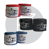 Boxing Hand Wraps 5m