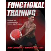 Functional Training 2016