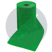 Resistance Band Green (2.7kg)
