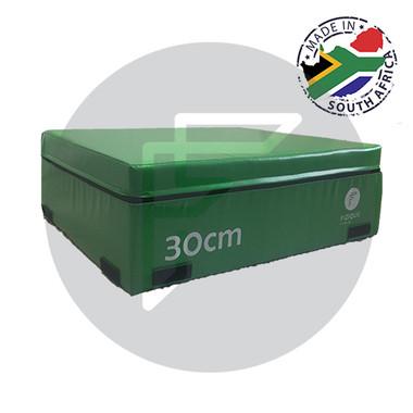 Safe Plyo 30cm