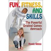 Fun, Fitness & Skills
