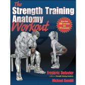 Strength Training Anatomy Workout