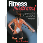 Fitness Illustrated