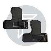 Power Grip Pads