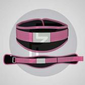 Weightlifting Belt Neoprene LADIES