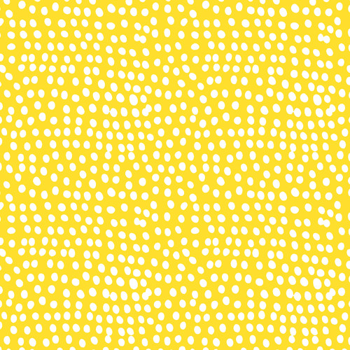 Flurry - Yellow
