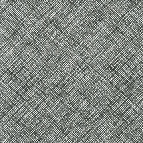 Black Crosshatch - Architexture - Carolyn Friendlander - Robert Kaufman