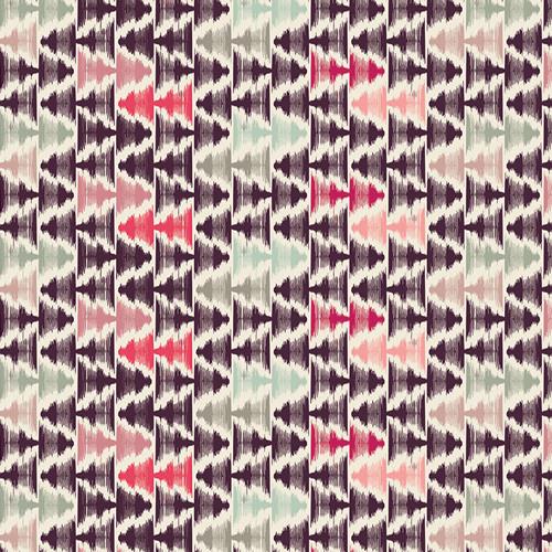 Up Tempo Depth - Heart Melodies - AGF Studio - Art Gallery Fabrics