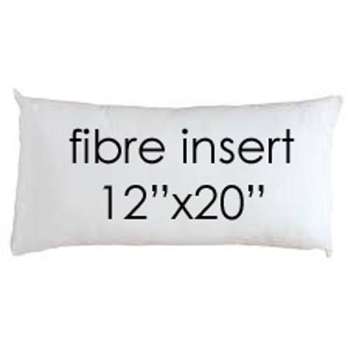 """Cushion Pad - 12"""" x 20"""""""