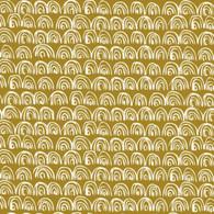 Rainbow Mustard - Annali - Dashwood Studio