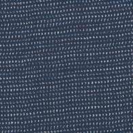 Indigo Small Sploges - Sevenberry Cotton