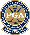 Series of 3 Lessons w/ Pat Jones, PGA Director of Golf