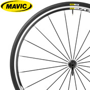 MAVIC AKSIUM ELITE (PAIR)