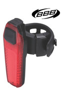 BBB SIGNAL REAR LIGHT