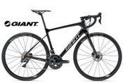 2018 DEFY ADVANCED PRO 0 (CARBON SMOKE/CHROME/CHARCOAL)