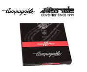 CAMPAGNOLO ULTRA NARROW 10SPD CHAIN
