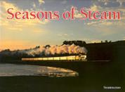 Seasons of Steam