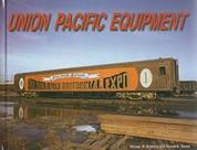 Union Pacific Equipment