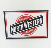 Chicago Northwestern