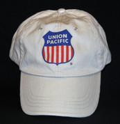 Union Pacific Hat
