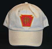PRR Hat