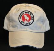Great Northern Railway Hat