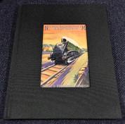 Eisenhower Notebook