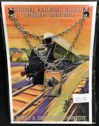 Eisenhower Necklace