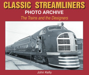 Classic Streamliners