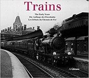Trains: The Early Years
